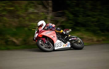 Olie Linsdell Oliver Olie Oliver Superstock 600 IOM TT Races northwest 200 Ulster GP Paton 500 R6 Yamaha 125 250 Superbike Irish Road Racing