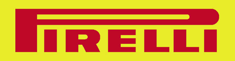 Pirelli UK, sponsors of Olie Linsdell Racing