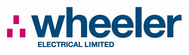 Wheeler Electrical Limited- Sponsors of Olie Linsdell